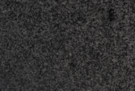 Tipos de Granitos