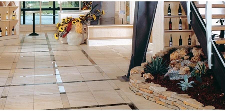 Pavimentos Modernos Afs Marmores E Granitos - Pavimentos-modernos