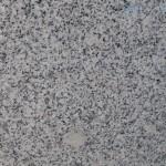 Granito -Pedras_salgadas