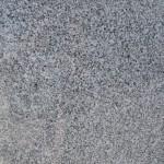 Granito-cinza_evora