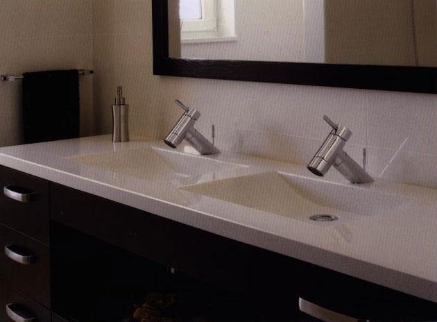 bancada-WC