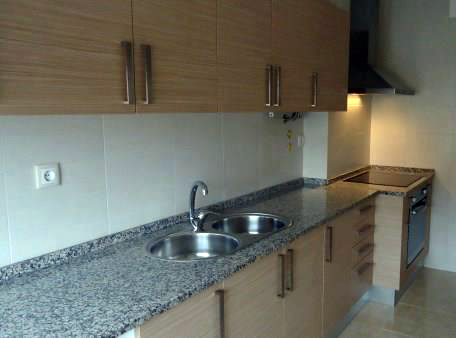 bancada-cozinha-2