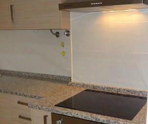 bancada-cozinha-3