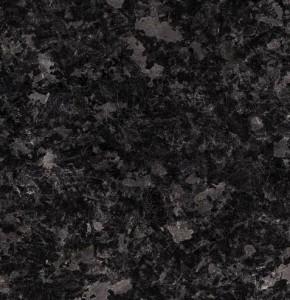 granito-angola