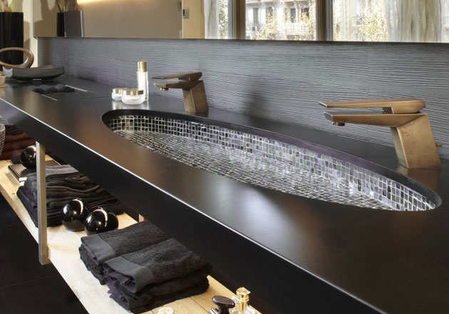 silestone-showroom-bath-1