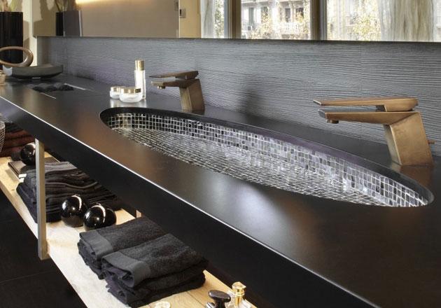 silestone-showroom-bath-1
